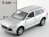 """автомобиль модель """"PORSHE CAYENNE"""" арт. 15697"""