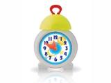 часы Будильник арт. 51626