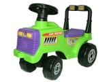 каталка трактор Митя 7956 Полесье 31426