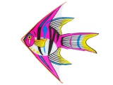 воздушный змей 1,4м Рыбка 058-70 102750